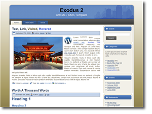 Exodus 2